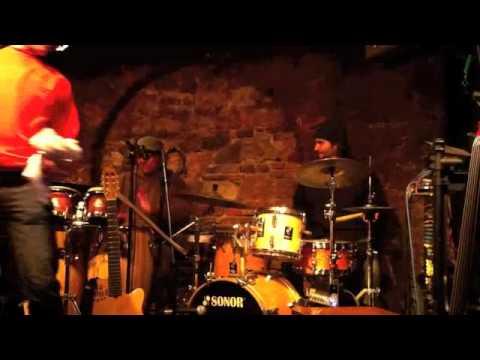 Jazz Keller-Germany 2010