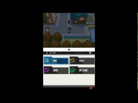 Pokemon black and white 2 nds rom download patched addon