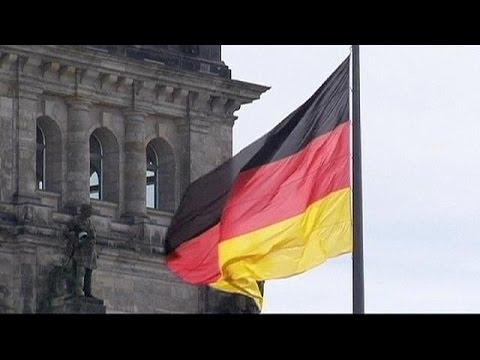 Επιδεινώθηκε το επιχειρηματικό κλίμα στη Γερμανία – economy