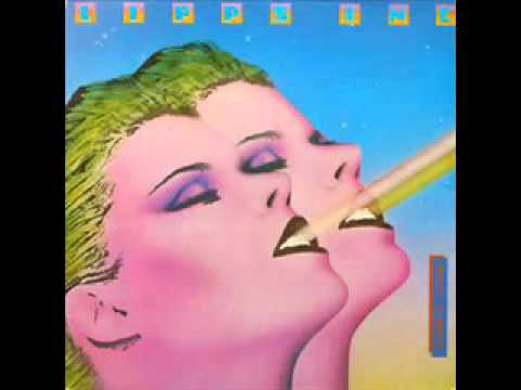 "lipps inc – ""funky town"" 1979"