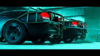 Nonton Fast and Furious 5 - Bande Annonce VF Film Subtitle Indonesia Streaming Movie Download