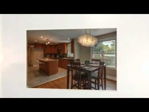 2402 - Video of 2402 Conrad Drive Nashville TN 37206, by newchapterhomes.com - created at http://animoto.com.