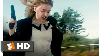 Nonton Kick Ass 2  9 10  Movie Clip   Hit Girl To The Rescue  2013  Hd Film Subtitle Indonesia Streaming Movie Download