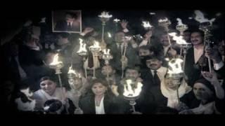 iFFi-K  ALLAH REHAM KARDE (Official Video)