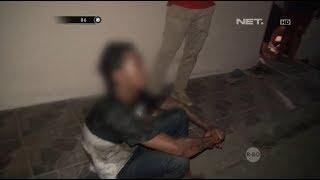 Video Kabur, Pria Ini Terluka Saat Naik ke Atas Genteng & Masuk ke Selokan - 86 MP3, 3GP, MP4, WEBM, AVI, FLV Agustus 2017