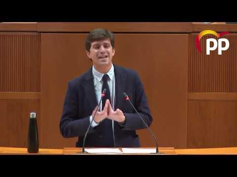 Celma urge al Gobierno a completar el plan de saneamiento y depuración