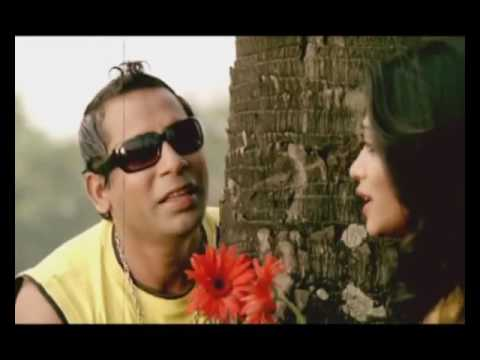 Video Bangla Funny TVC download in MP3, 3GP, MP4, WEBM, AVI, FLV January 2017