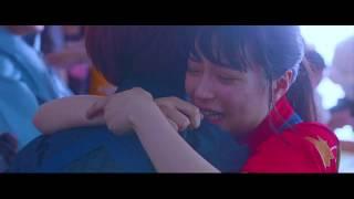 [FMV/ちはやふる 結び] Taichi x Chihaya - Closer