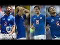 13 atacantes que an querido dar alegrias a Cruz Az - Videos de Los Jugadores de Cruz Azul