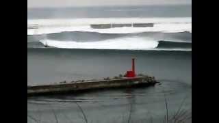 Japan Tsunami 3 11 2011