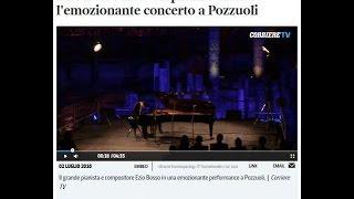 CORRIERE TV 2 Luglio 2016