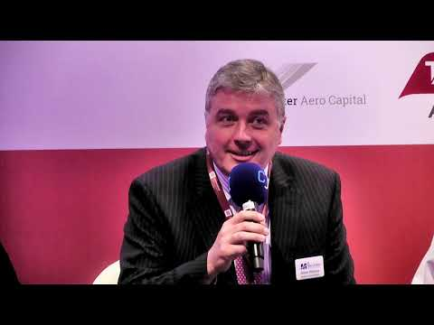 CJI Asia 2019 - Who wants to run an aircraft registry