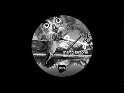 Marco Faraone - You and me - Etruria Beat 010 - LOW QUALITY 96kbps