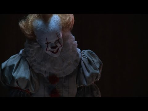The Summer of IT Chapter One - Full Behind The Scenes HD