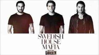 Video Swedish House Mafia @ Madison Square Garden 16-12-2011 [FULL SET] MP3, 3GP, MP4, WEBM, AVI, FLV Januari 2018