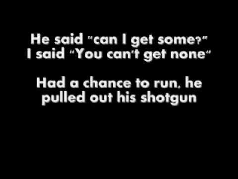 Beastie Boys-Paul Revere with lyrics видео