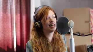 Video Mascotte - Nenaletím (video z natáčení)