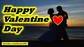 Valentine's Day 2017 wallpaper, Whatsapp Video, song, wishes, greeting, message, quotes, shayari#Valentine'sDay is always a special day for those people who believes in love and peace.Thanks for watching our #ValentineDay video.Regards #Quotes4AllRequesting you to please subscribe Quotes 4 All Channel.https://www.youtube.com/channel/UCgcYHE-Wsu-E6LPKatZ17BQ?sub_confirmation=1Video Link - https://youtu.be/cCHahZTklE8Channel Link - https://www.youtube.com/channel/UCgcYHE-Wsu-E6LPKatZ17BQ