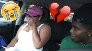Moving To L.A PRANK On GIRLFRIEND!  I Made Her Cry :(►Subscribe ► http://goo.gl/YYhHZe► LIVERAISE: https://goo.gl/hXsU3N►GAMING channel: https://goo.gl/gC2JSy►YOUNOW: https://www.younow.com/AyeitsLEEK--------------------------Instagram: https://www.instagram.com/ayeitsleek/Tweet me: https://twitter.com/malikbrazileSNAPCHAT: malik926SoundCloud Playlist: https://soundcloud.com/ayeitsyaboymb►Business Inquires: ayeitsyaboymb@gmail.com--------------------------MAIL ME STUFF:Malik BrazilePO Box 895Irmo, SC 29063