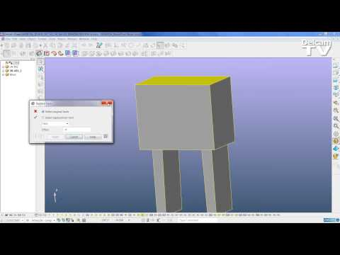 Autodesk Electrode - Solution Overview Part 1