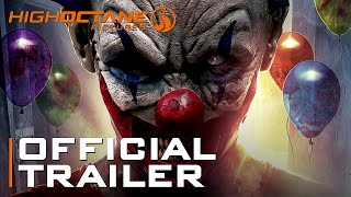 Nonton Clowntergeist Trailer Film Subtitle Indonesia Streaming Movie Download