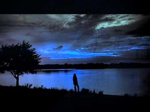 Bobby Gordon & Dave McKenna - Clarinet Blue online metal music video by BOBBY GORDON (CLARINET)