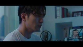 Nonton Trailer De Time Renegades Subtitulado En Ingl  S  Hd  Film Subtitle Indonesia Streaming Movie Download