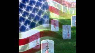 american flag : MEMORIAL DAY 2013 ~ The American Flag, By Edwin Gilven