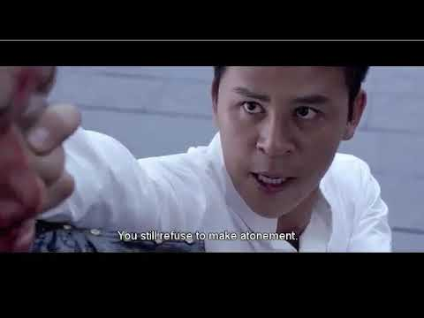 DJ AfRO=The Wrath Of Vajra