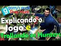 Gameplay Garry s Mod: Prop Hunt Explicando O Jogo E Tro