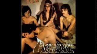 AGUATURBIA - Rolling And Tumblin (1969)