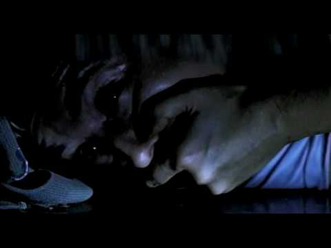 Haute Tension (2003) TRAILER