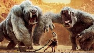 Nonton John Carter  2012  With Lynn Collins   Willem Dafoe  Taylor Kitsch Movie Film Subtitle Indonesia Streaming Movie Download