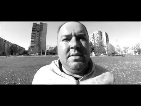 Branko Radaković i Renato Metessi uveravaju - 'Svet se pokreće'