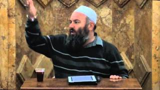 Shejtani vs Jastëku - Hoxhë Bekir Halimi