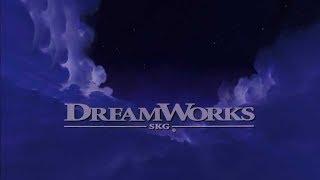 Video My Dreamworks SKG VHS Collection as of 11/5/17 MP3, 3GP, MP4, WEBM, AVI, FLV Februari 2019
