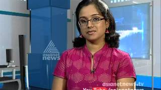 Asthma reason and Treatment :Doctor Live 13th Jan 2014