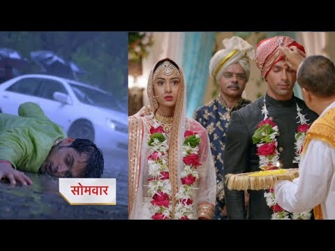 Download Kasauti Zindagi Kay Season 2 Today Full Episode 12 Jun