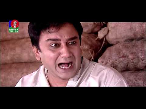 Download comedy natok আরমান ভাইয়ের গদ  hd file 3gp hd mp4 download videos