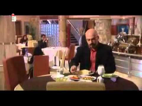 الفيلم الايراني المبدلج الفساد....