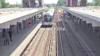 Video What is the Best Metro/Subway System in Europe? MP3, 3GP, MP4, WEBM, AVI, FLV Agustus 2019