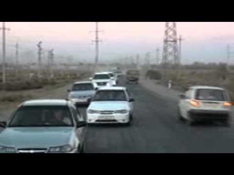 Кungrаd gulуаnка(2) - DomaVideo.Ru