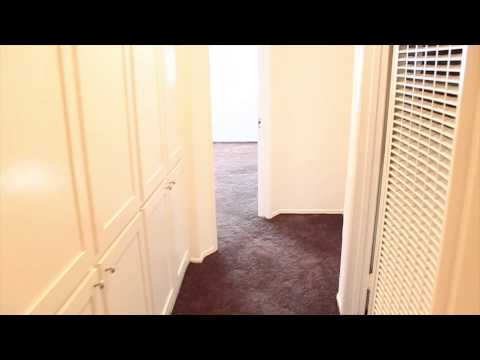14740 Parthenia St. Panorama City, Ca 91402