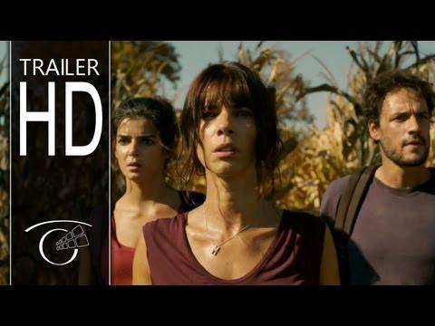 Fin - Trailer HD