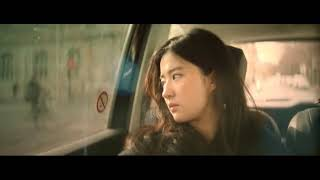Nonton Liu Yifei Speaking French In Film Subtitle Indonesia Streaming Movie Download