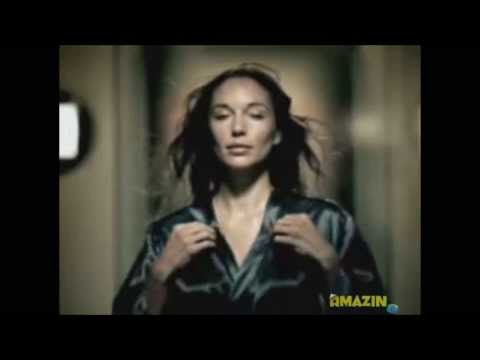 Sexually Charged Banned Commercials Video