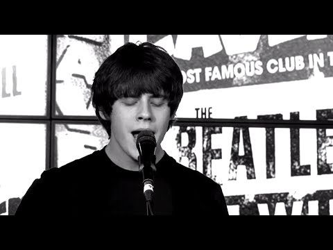 Jake Bugg - Like Dreamers Do lyrics