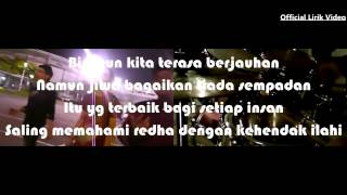 Nonton I  Voice   Redha   Official Lirik Video   Islamic Song Film Subtitle Indonesia Streaming Movie Download