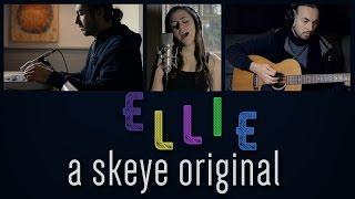 Ellie - Skeye