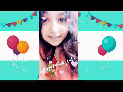 Birthday wishes for best friend - Best SURPRISE Birthday Wish for Best FRIEND !!!